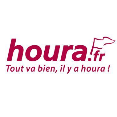 logo houra